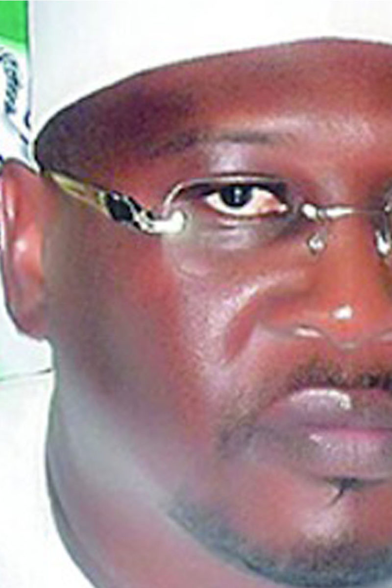 APC Lawmaker, Bororo Drums Support For Fintiri