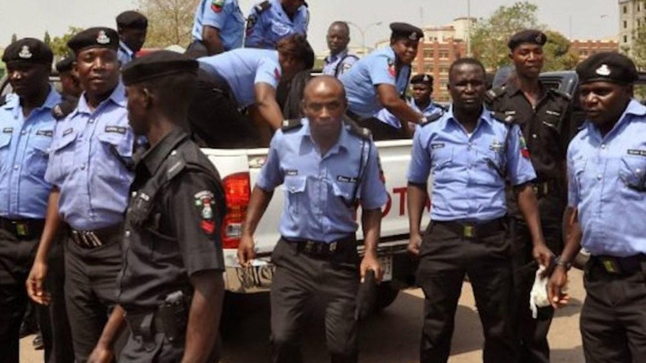 https://www.westafricanpilotnews.com/wp-content/uploads/2020/04/Adamawa-Police-Arest-NUJ-Memebers-04-1280x720.jpg