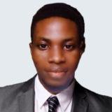https://www.westafricanpilotnews.com/wp-content/uploads/2020/04/Adeola-Oladipupo-160x160.jpg
