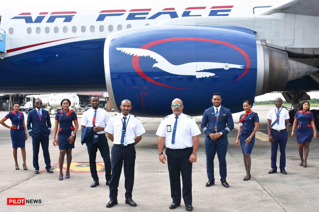 https://www.westafricanpilotnews.com/wp-content/uploads/2020/04/Airlines-Air-Peace-Chinese-Med-Supplies-04-1280x853.jpg
