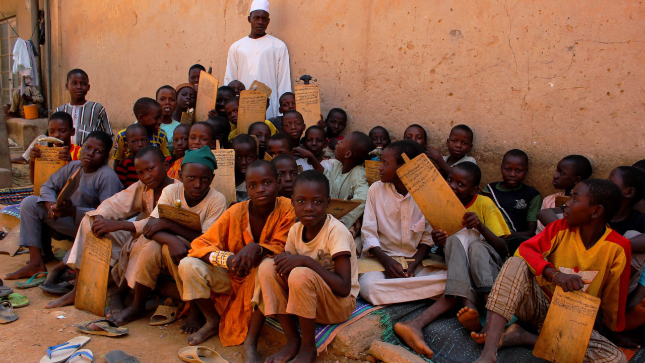 https://www.westafricanpilotnews.com/wp-content/uploads/2020/04/Almajiri-Quranic-Education-Pupils-04-30-20-1280x720.jpg
