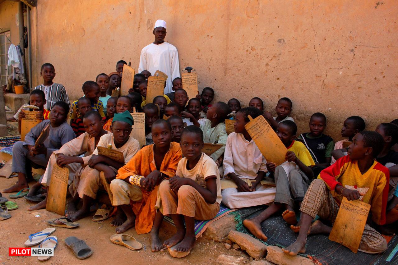 https://www.westafricanpilotnews.com/wp-content/uploads/2020/04/Almajiri-Quranic-Education-Pupils-04-30-20-1280x853.jpg