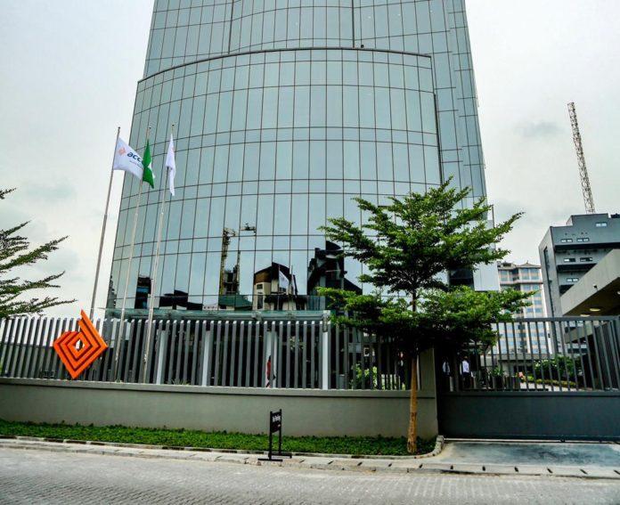 https://www.westafricanpilotnews.com/wp-content/uploads/2020/04/Bank-Access-Bank-Group-Head-Office-Nigeria.jpg