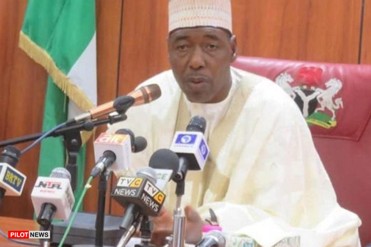 https://www.westafricanpilotnews.com/wp-content/uploads/2020/04/Borno-governor-babagana-umara-zulum-04-12-1280x853.jpg