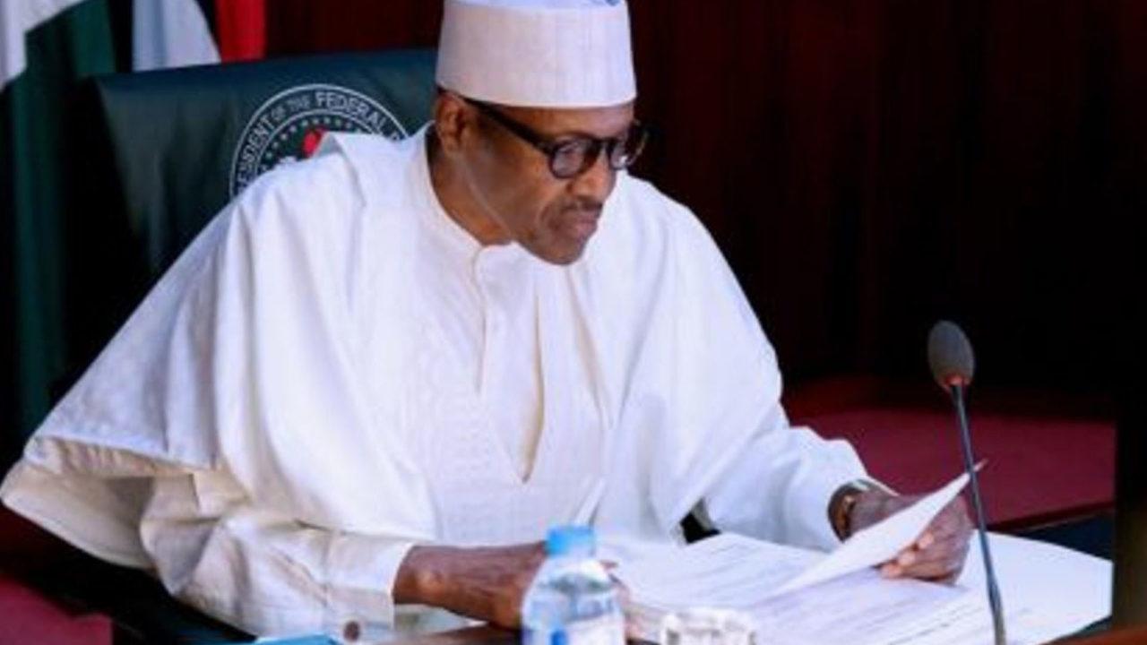 https://www.westafricanpilotnews.com/wp-content/uploads/2020/04/Buhari-Mohammadu-Broadcast-1280x720.jpg