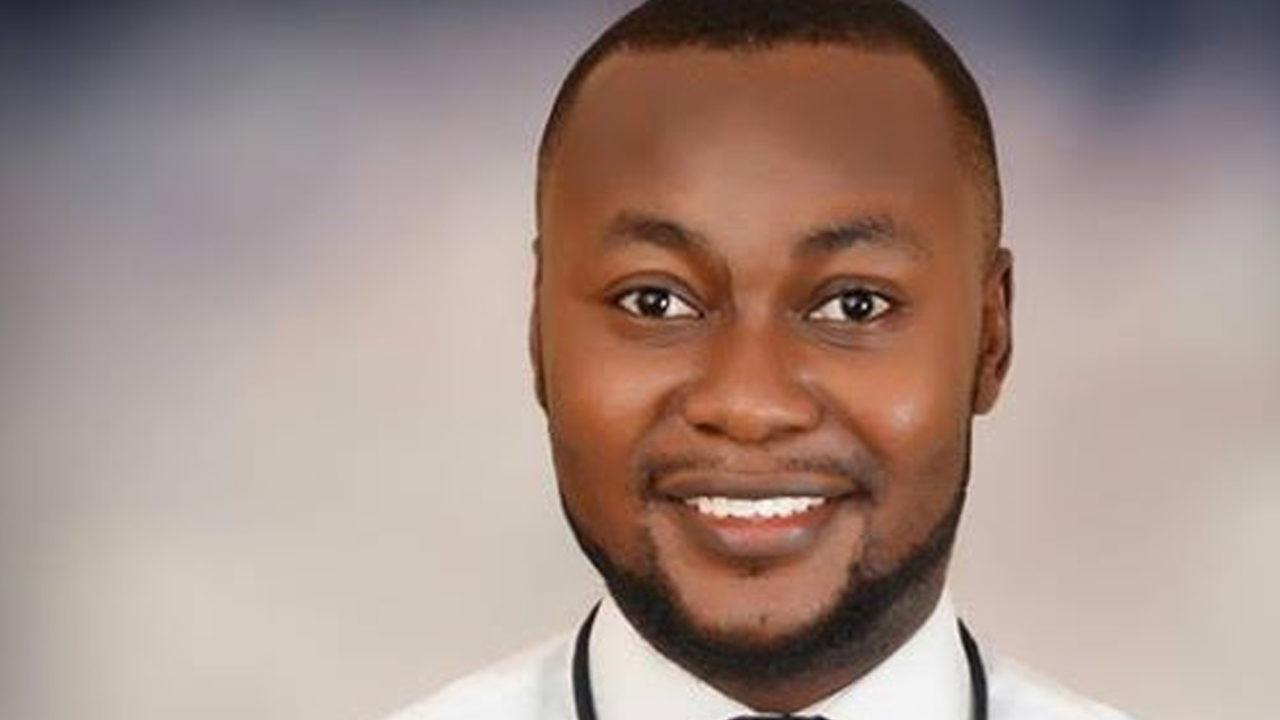 https://www.westafricanpilotnews.com/wp-content/uploads/2020/04/COPA-Nigeria-President-Pelumi-Olajengbesi-1280x720.jpg