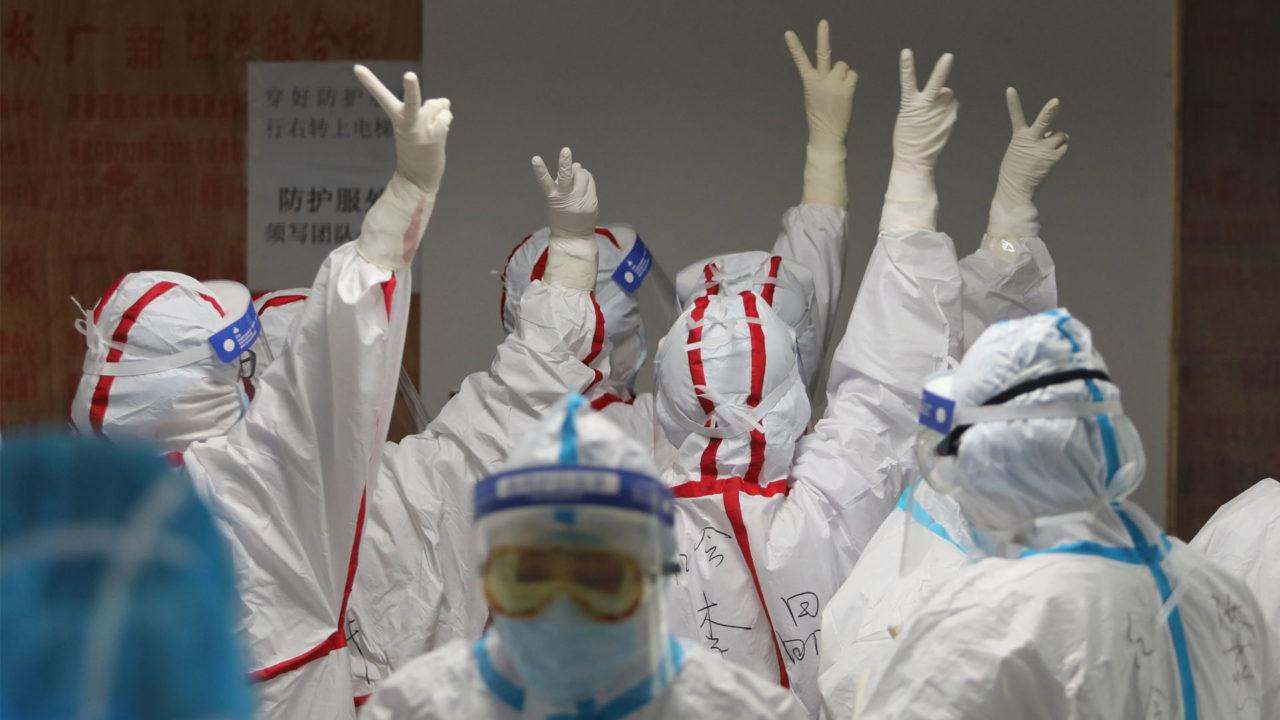 https://www.westafricanpilotnews.com/wp-content/uploads/2020/04/China-No-New-Death-in-Wuhan-04-1280x720.jpg