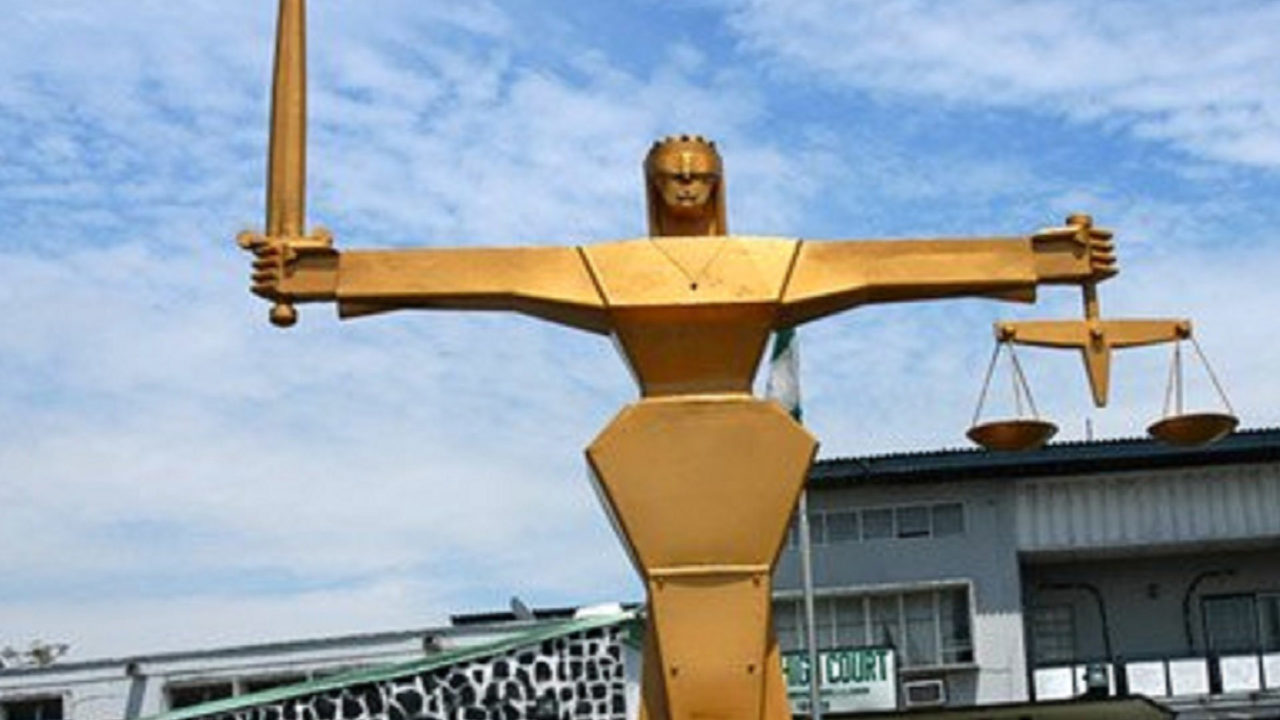https://www.westafricanpilotnews.com/wp-content/uploads/2020/04/Court-Justice-04-27-20-1280x720.jpg