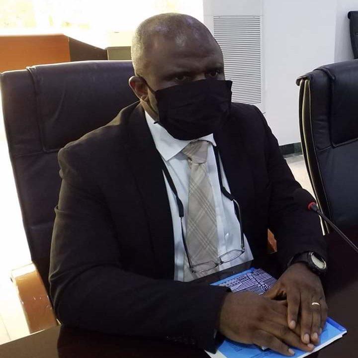 https://www.westafricanpilotnews.com/wp-content/uploads/2020/04/Enugu-DR.-Obi-Health-Commissioner-720x720.jpg