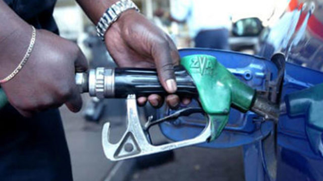 No Fuel Price Increase in March – NNPC