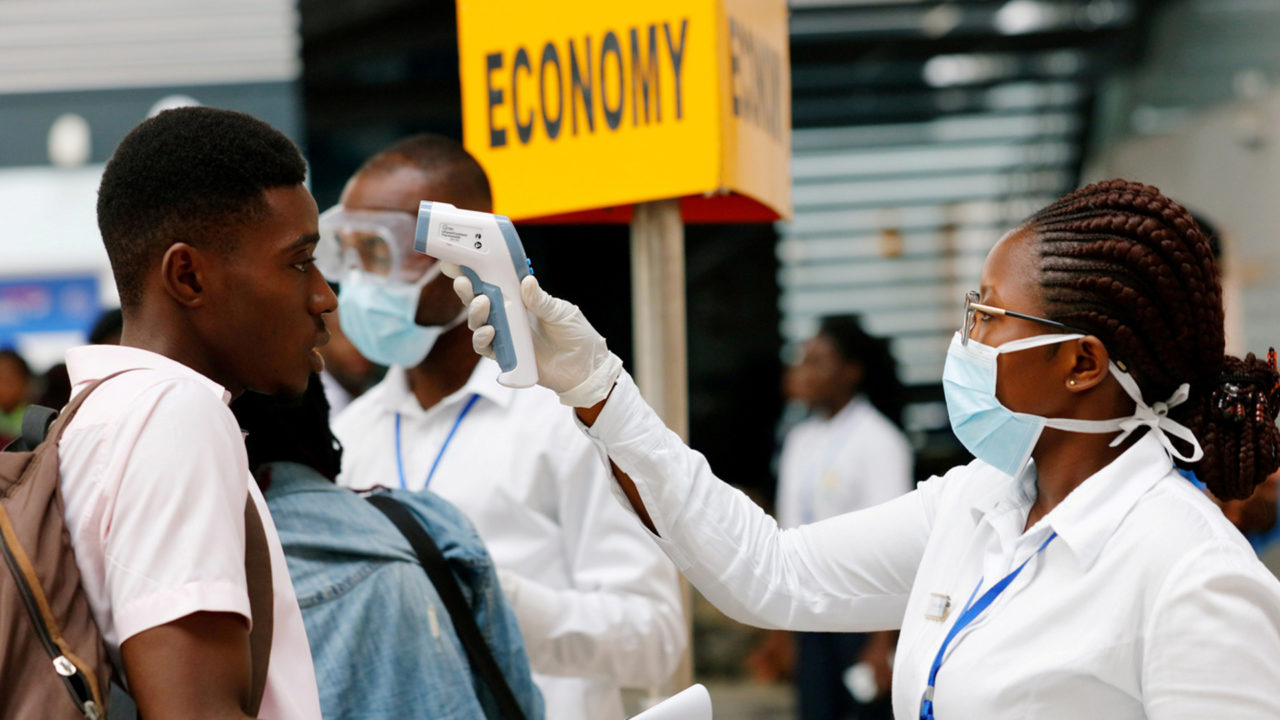 https://www.westafricanpilotnews.com/wp-content/uploads/2020/04/Ghana-Coronavirus-Health-Airport-China-01-1280x720.jpg