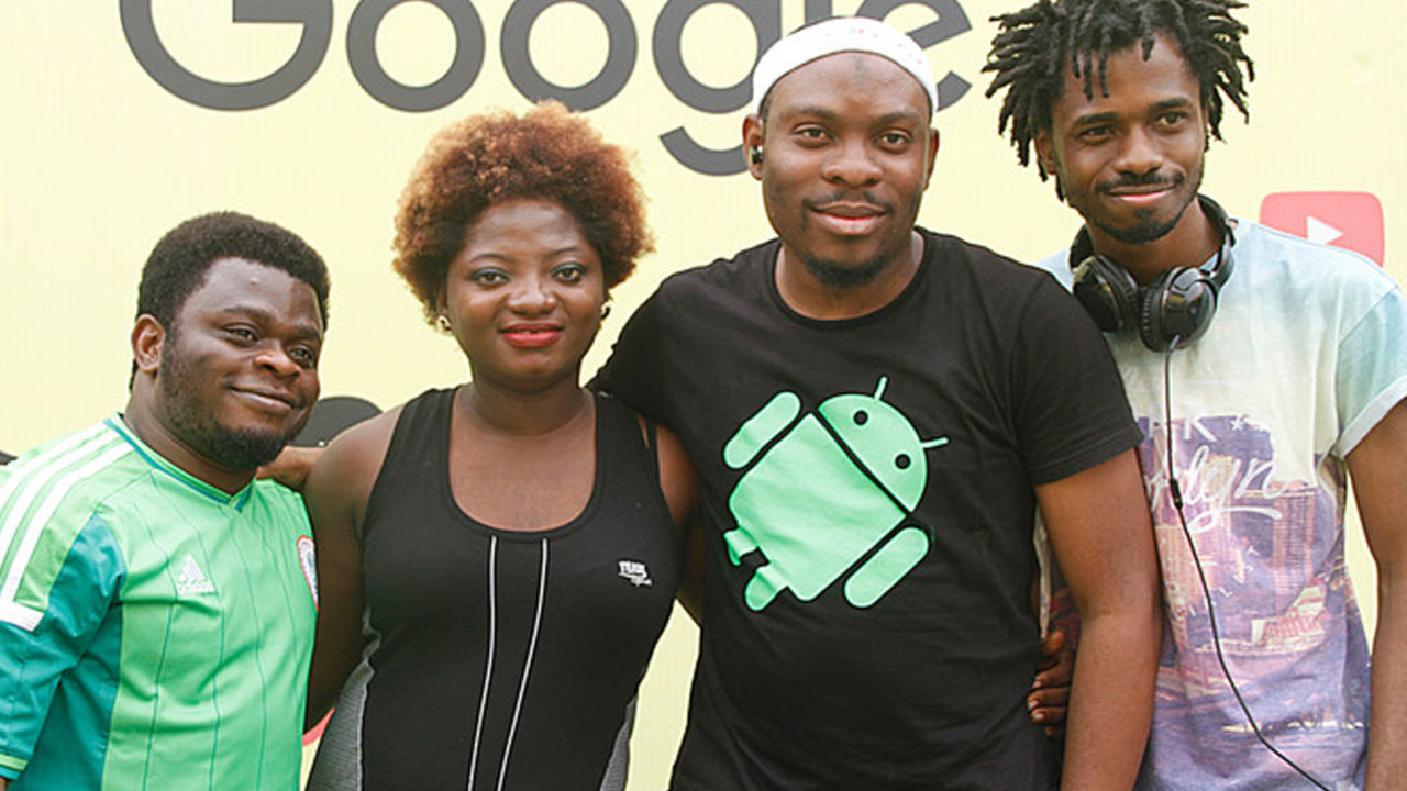 https://www.westafricanpilotnews.com/wp-content/uploads/2020/04/Google-Fitness-04-1280x720.jpg
