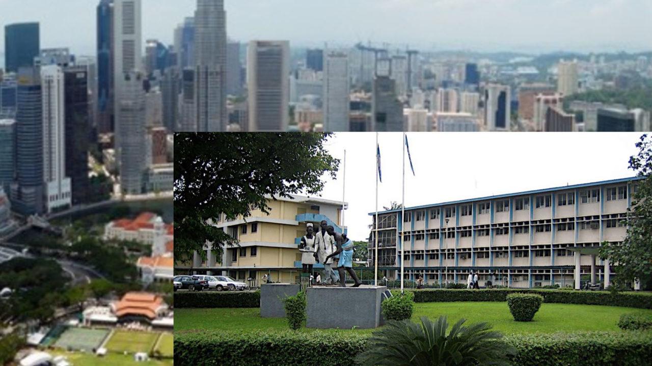 https://www.westafricanpilotnews.com/wp-content/uploads/2020/04/Hospital-LUTH-04-1280x720.jpg