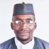 https://www.westafricanpilotnews.com/wp-content/uploads/2020/04/Ibrahin_A-160x160.jpg