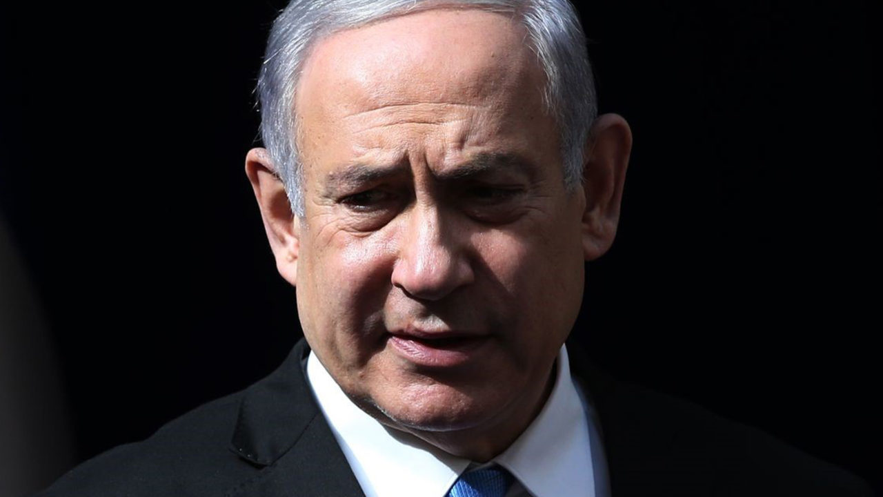 https://www.westafricanpilotnews.com/wp-content/uploads/2020/04/Israel-PM-Benjamin-Netanyahu-Knasset-2019-1280x720.jpg