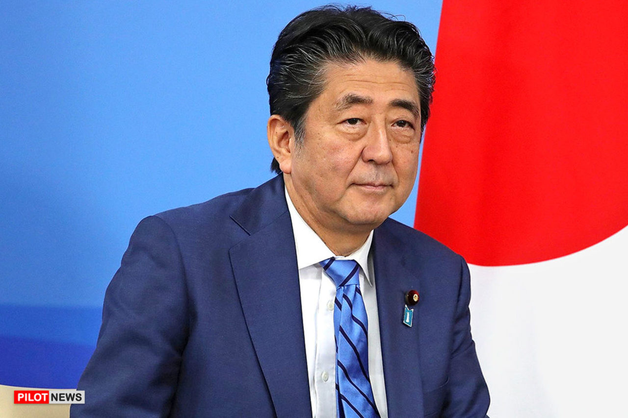https://www.westafricanpilotnews.com/wp-content/uploads/2020/04/Japan-PM-Shinzo-Abe-04-39-20-1280x853.jpg