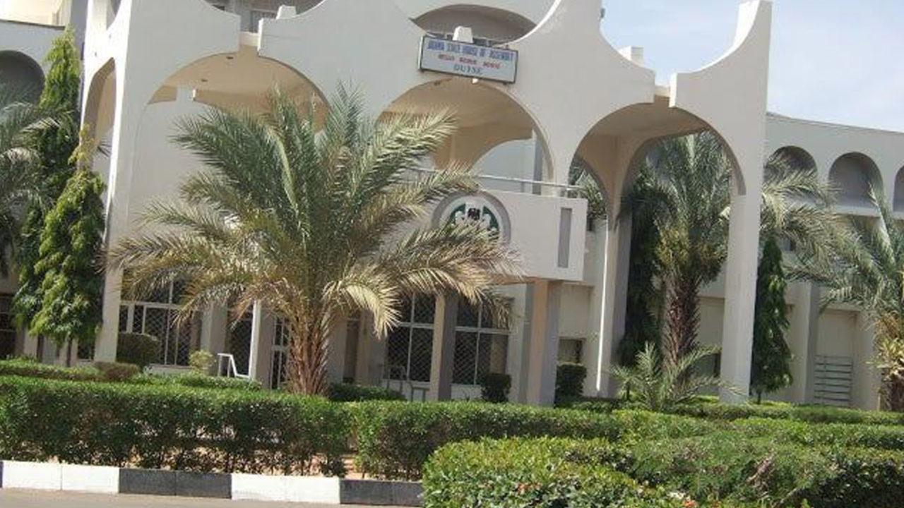 https://www.westafricanpilotnews.com/wp-content/uploads/2020/04/Jigawa-State-House-of-Assembly-04-1280x720.jpg
