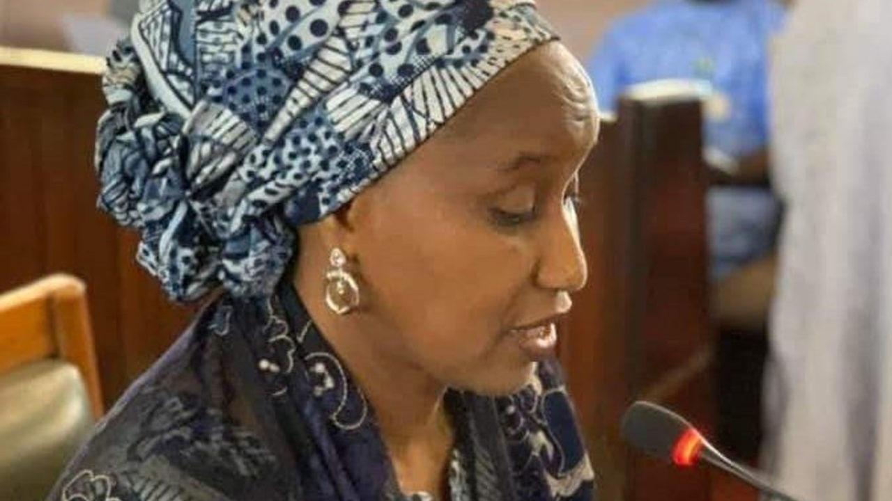 https://www.westafricanpilotnews.com/wp-content/uploads/2020/04/Kaduna-Health-Dr.-Amina-Mohammed-Baloni-04-25-20-1280x720.jpg