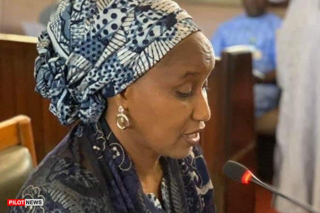 https://www.westafricanpilotnews.com/wp-content/uploads/2020/04/Kaduna-Health-Dr.-Amina-Mohammed-Baloni-04-25-20-1280x853.jpg