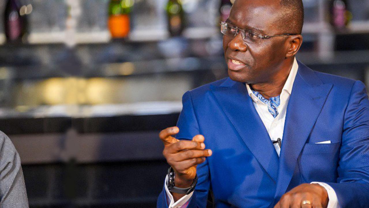 https://www.westafricanpilotnews.com/wp-content/uploads/2020/04/Lagos-Governor-1280x720.jpg