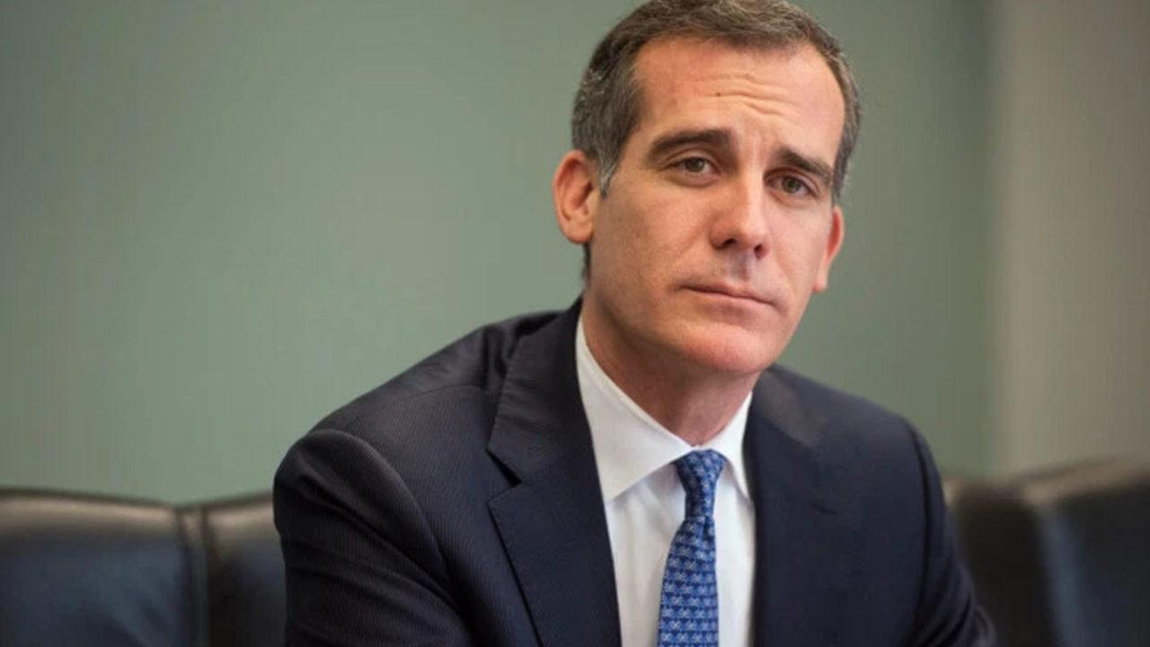 https://www.westafricanpilotnews.com/wp-content/uploads/2020/04/Los-Angeles-Mayor-Eric-Garcetti-04-30-20-1280x720.jpg