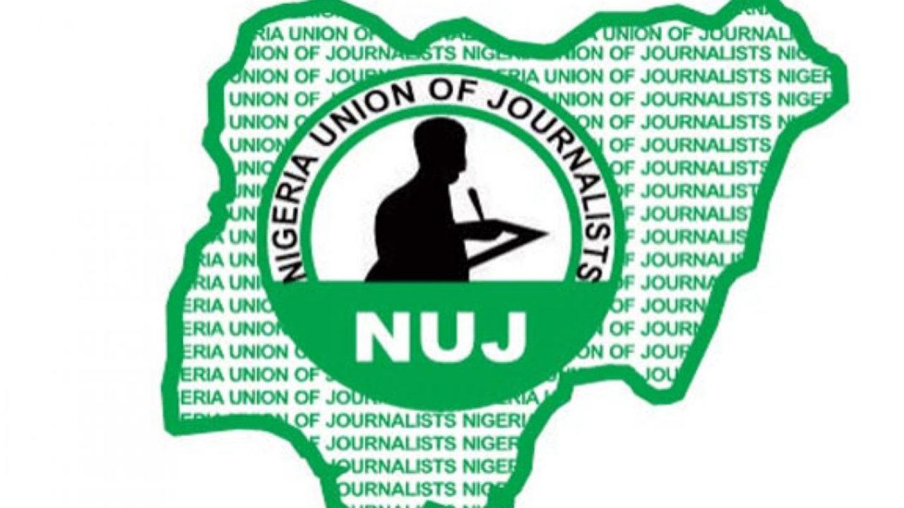 https://www.westafricanpilotnews.com/wp-content/uploads/2020/04/NUJ-Logo-2-1280x720-1-1280x720.jpg