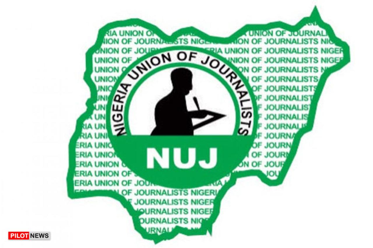 https://www.westafricanpilotnews.com/wp-content/uploads/2020/04/NUJ-Logo-2-1280x720-1-1280x853.jpg