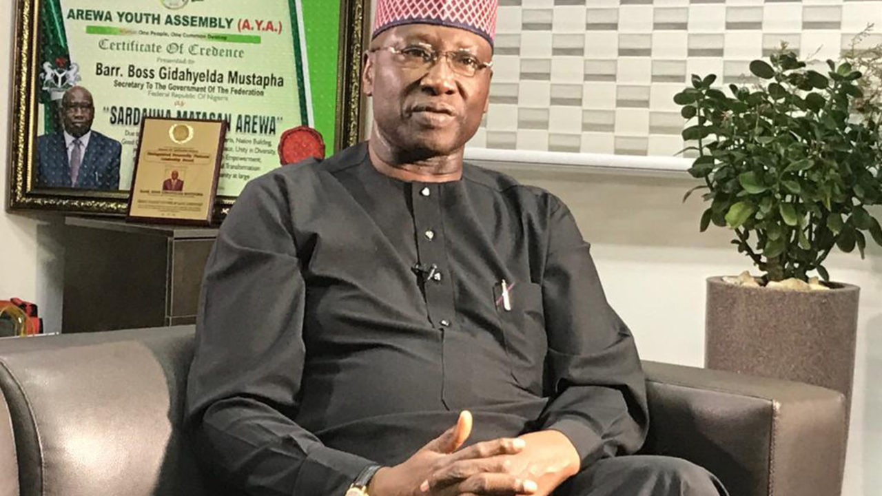 https://www.westafricanpilotnews.com/wp-content/uploads/2020/04/Nigeria-SFG-Mr.-Boss-Gida-Mustapha-04-20-20-1280x720.jpg