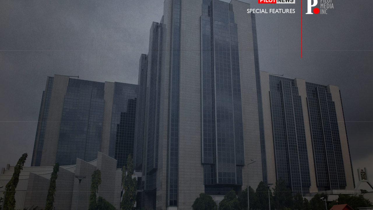 https://www.westafricanpilotnews.com/wp-content/uploads/2020/04/Nigerian-Banks_Features-1280x720.jpg