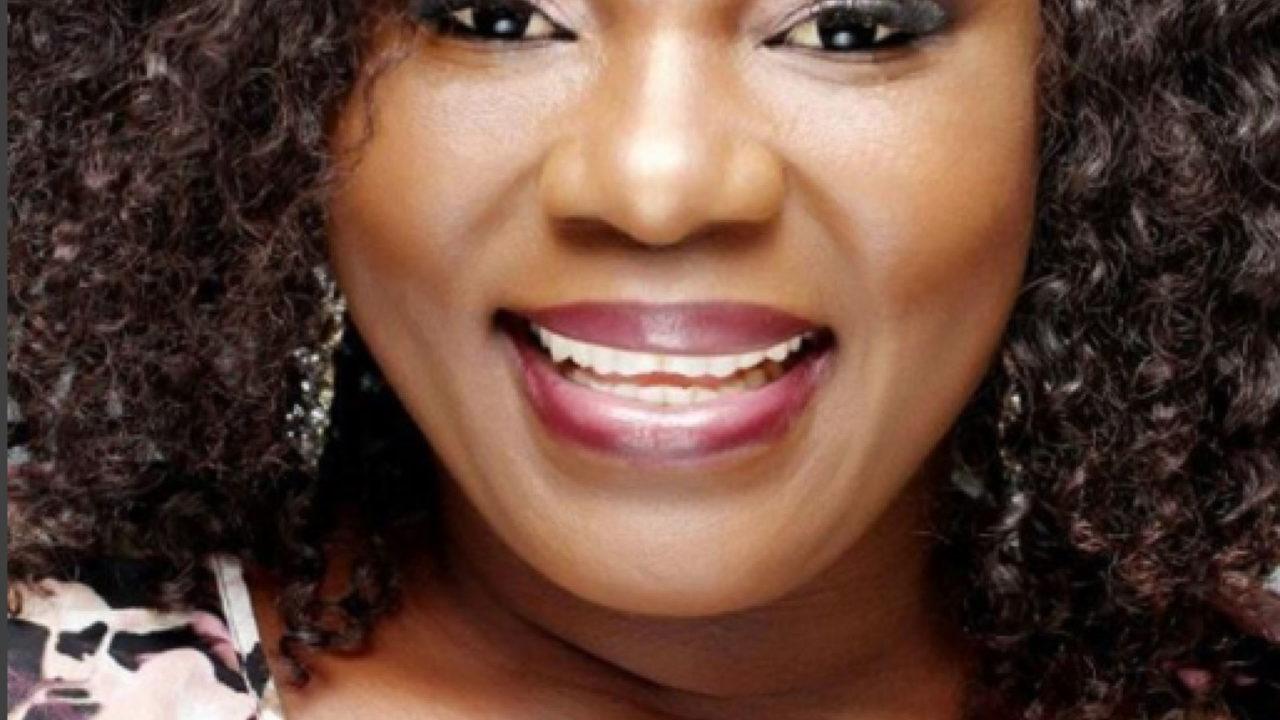 https://www.westafricanpilotnews.com/wp-content/uploads/2020/04/Nollywood-Ada-Ameh_0401-20-1280x720.jpg