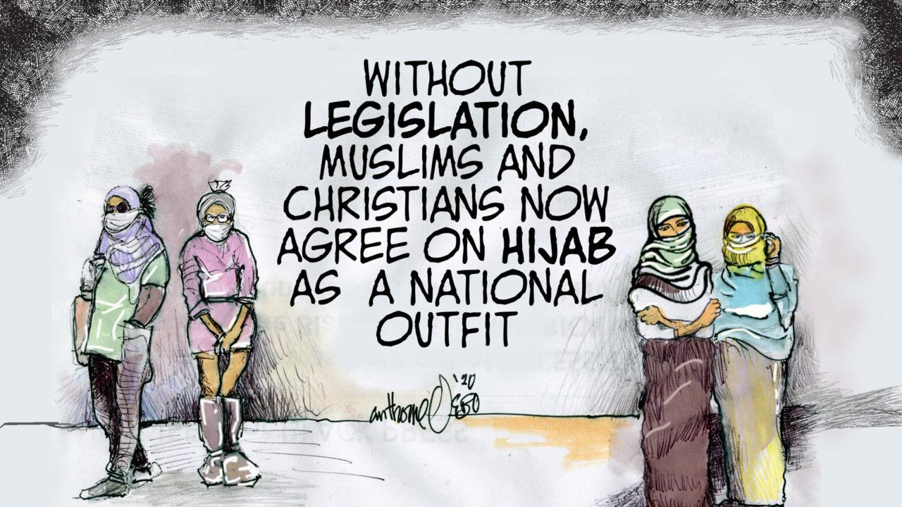 https://www.westafricanpilotnews.com/wp-content/uploads/2020/04/Ogbo_Cartoon_040420-1280x720.jpg