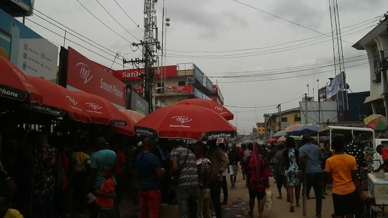 https://www.westafricanpilotnews.com/wp-content/uploads/2020/04/Onitsha-market-1280x720.jpg
