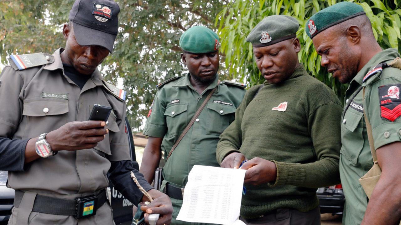 https://www.westafricanpilotnews.com/wp-content/uploads/2020/04/Police-Nigeria-Police-Search-1280x720.jpg
