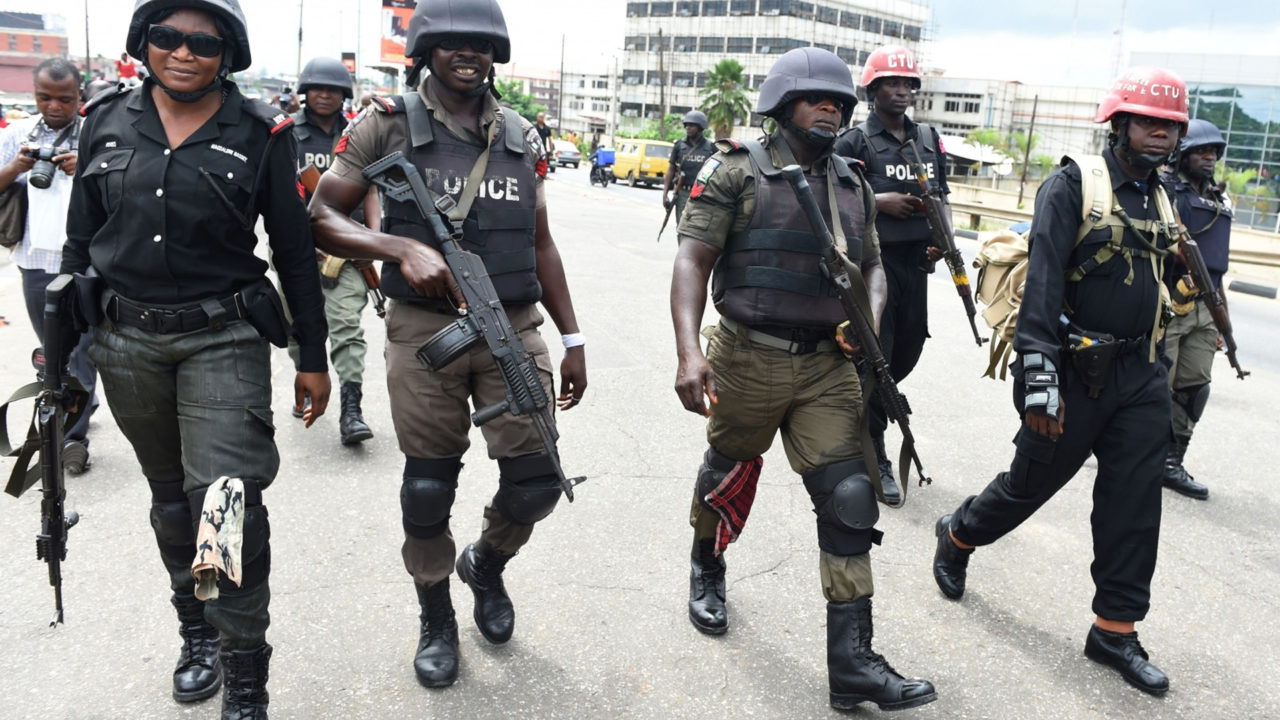 https://www.westafricanpilotnews.com/wp-content/uploads/2020/04/Police-Nigeria-Police-Search.02-25-20-1280x720.jpg