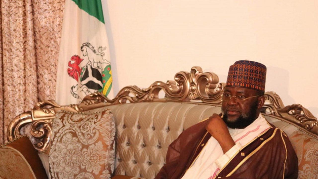 https://www.westafricanpilotnews.com/wp-content/uploads/2020/04/Religion-Nigeria-heikh-Abdullahi-Bala-Lau-04-19-20-1280x720.jpg