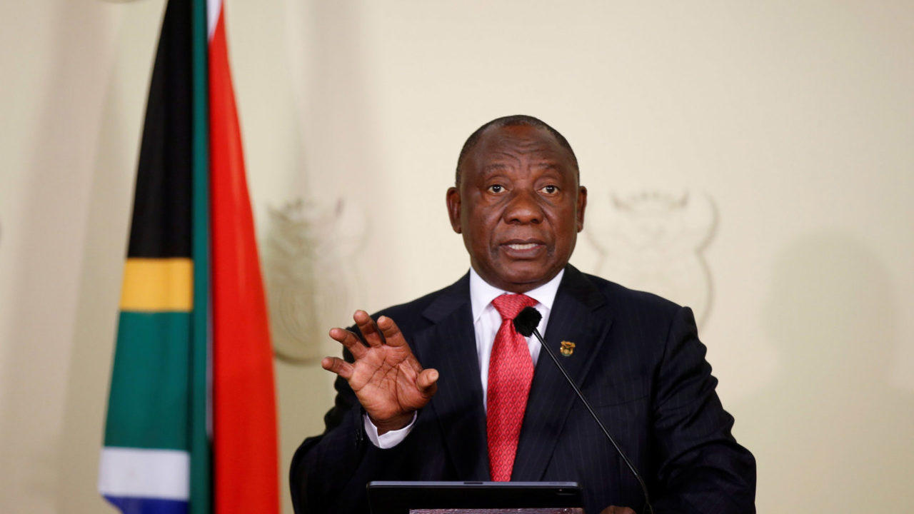 https://www.westafricanpilotnews.com/wp-content/uploads/2020/04/South-Africa-President-Cyril-Ramaphosa-04-22-20-1280x720.jpg