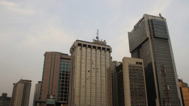 Trading Rebounds On NSE, Up N50bn