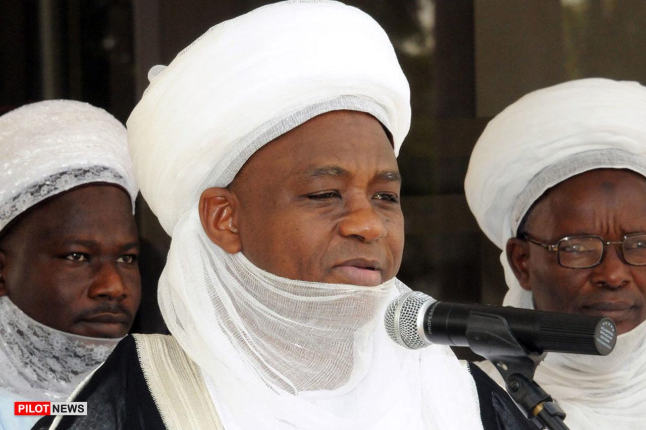 https://www.westafricanpilotnews.com/wp-content/uploads/2020/04/Sultan-Sokoto-Muhammadu-saad-abubakar-04-1280x853.jpg