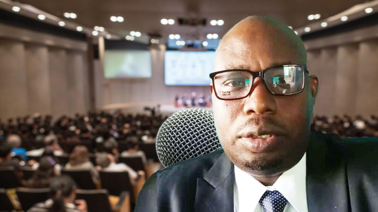 https://www.westafricanpilotnews.com/wp-content/uploads/2020/04/Sunday-Joshua-Wugira-1280x720.jpg