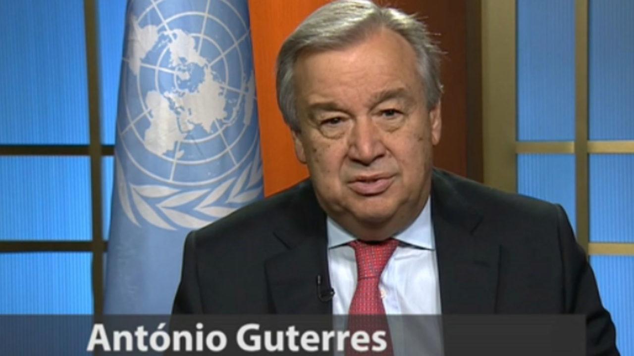 https://www.westafricanpilotnews.com/wp-content/uploads/2020/04/UN-United-Nations-Secretary-General-António-Guterres-05-1280x720.jpg