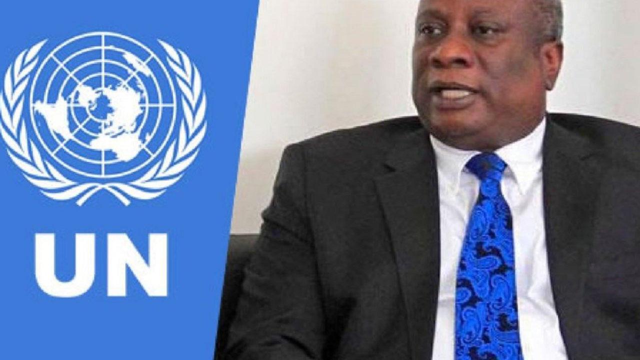 https://www.westafricanpilotnews.com/wp-content/uploads/2020/04/UNDP-Edward-Kallon-04-1280x720.jpg
