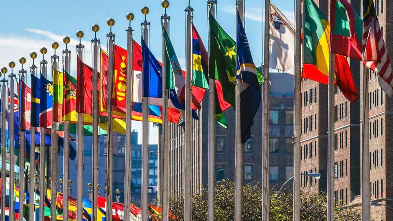 https://www.westafricanpilotnews.com/wp-content/uploads/2020/04/United-Nations-Flags-04-1280x720.jpg