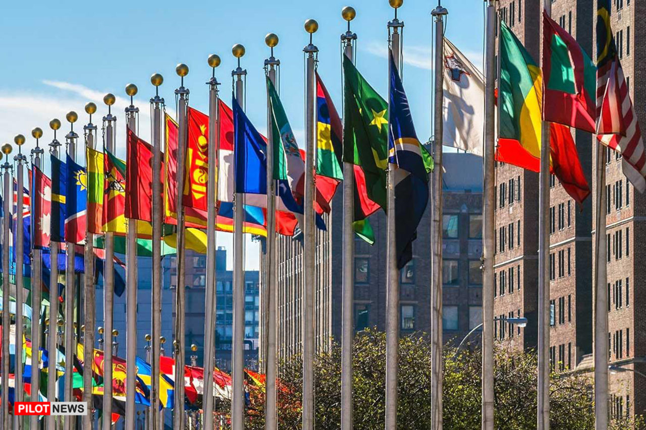 https://www.westafricanpilotnews.com/wp-content/uploads/2020/04/United-Nations-Flags-04-1280x853.jpg