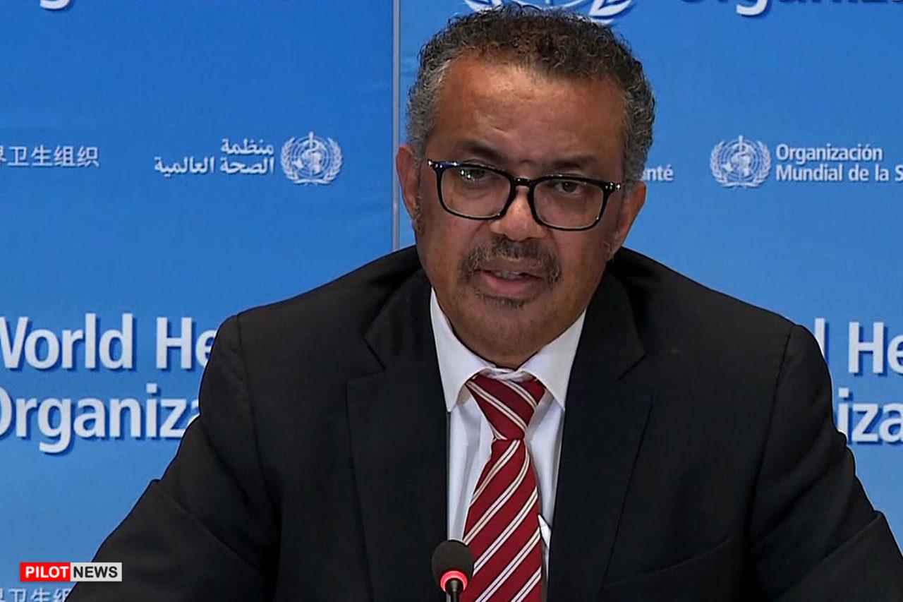 https://www.westafricanpilotnews.com/wp-content/uploads/2020/04/WHO-DG-Dr.-Tedros-Adhanom-Ghebreyesus-1280x853.jpg