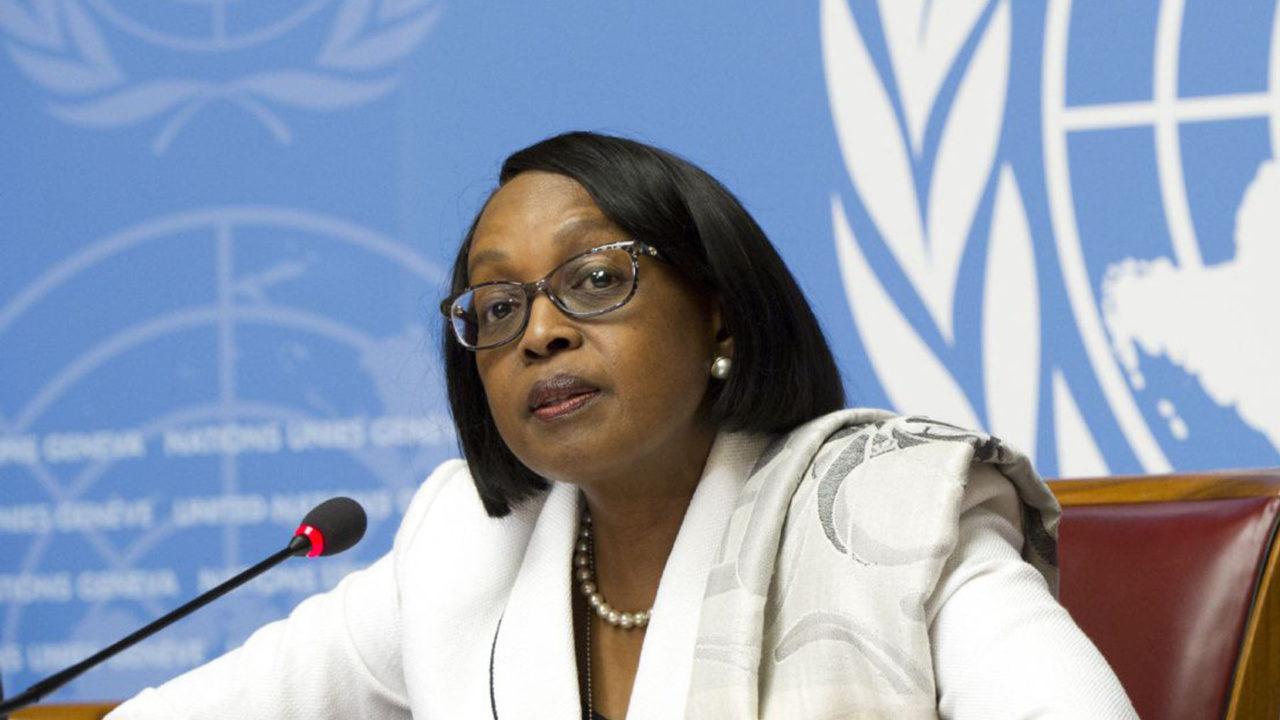 https://www.westafricanpilotnews.com/wp-content/uploads/2020/04/WHO-moeti-visits-DRC-04-04-20-1280x720.jpg