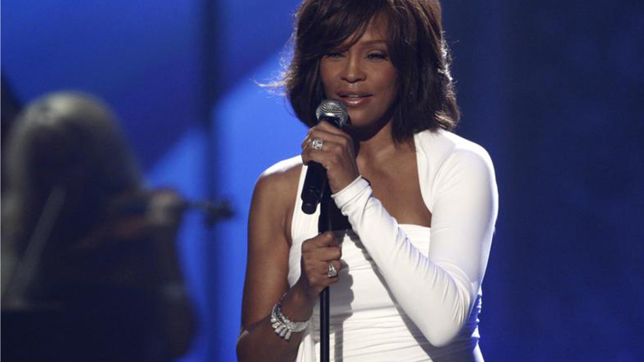 https://www.westafricanpilotnews.com/wp-content/uploads/2020/04/Whitney-Houston.-04-23-20-1280x720.jpg