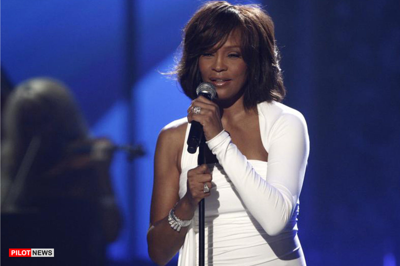 https://www.westafricanpilotnews.com/wp-content/uploads/2020/04/Whitney-Houston.-04-23-20-1280x853.jpg