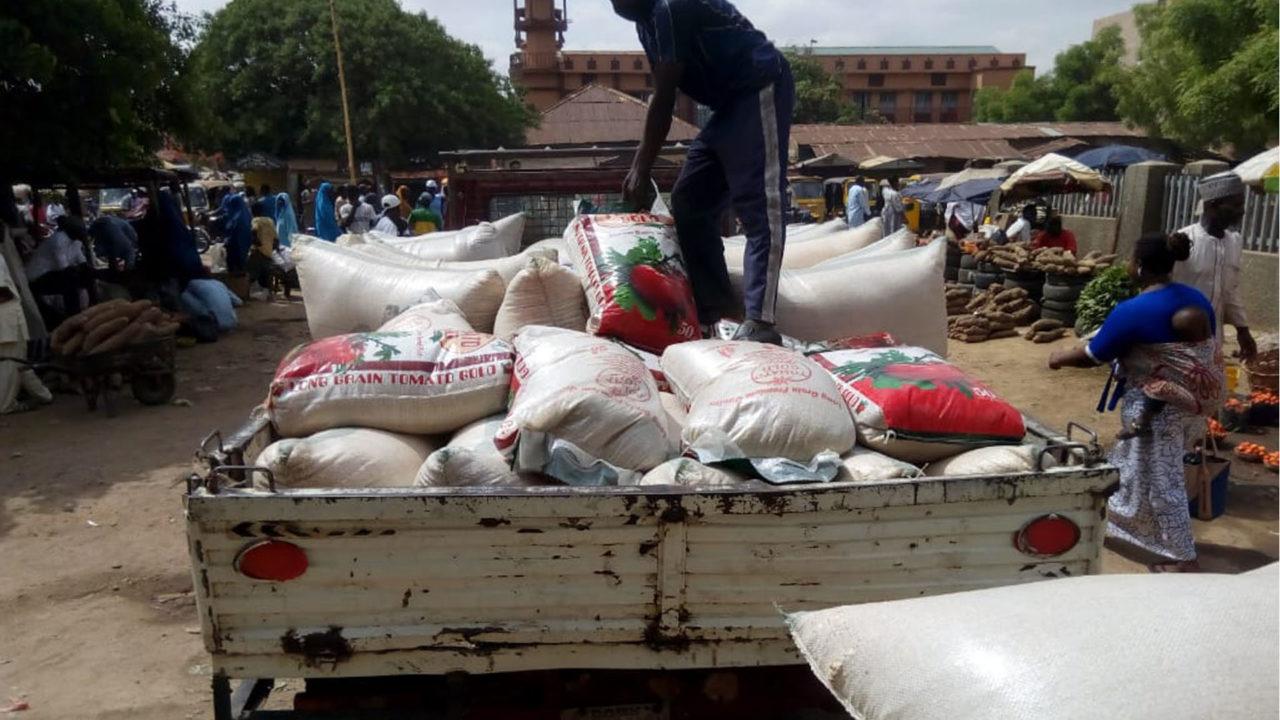 https://www.westafricanpilotnews.com/wp-content/uploads/2020/04/Zakzaki-Donates-Foodstuff-02-1280x720.jpg