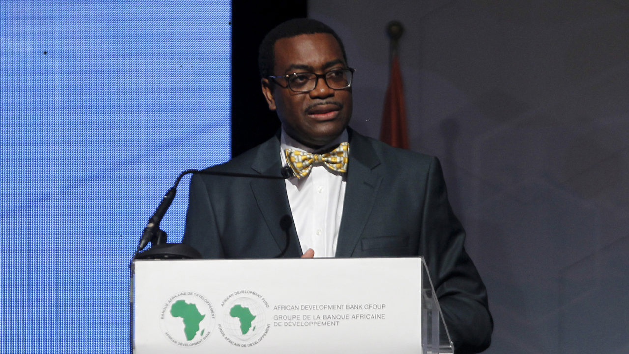 https://www.westafricanpilotnews.com/wp-content/uploads/2020/05/AFDB-President-Adesina-Akinwumi-05-27-20-1280x720.jpg