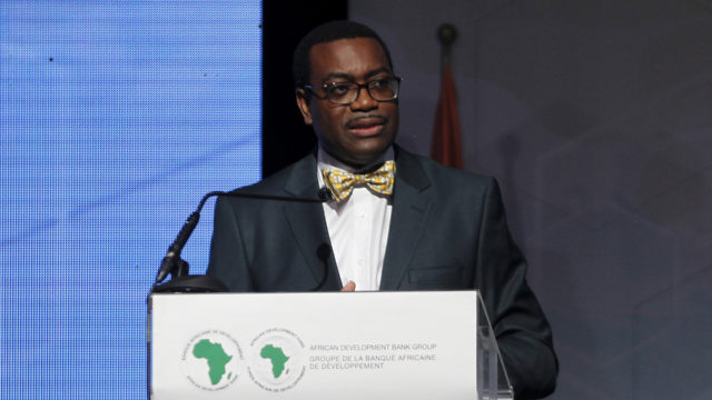 I Maintain My Innocence on Allegations – Adesina